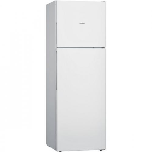 Siemens KD33VVW30 bílá