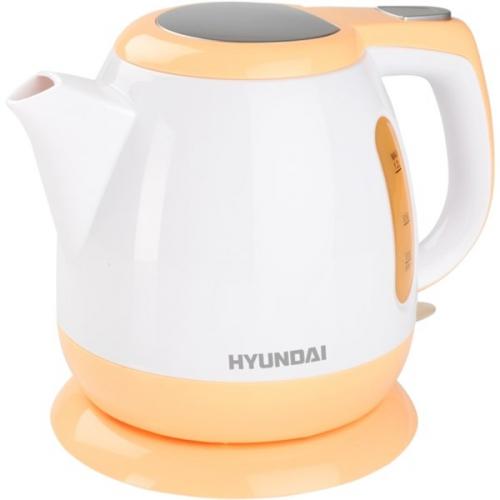 Hyundai VK 739 WO