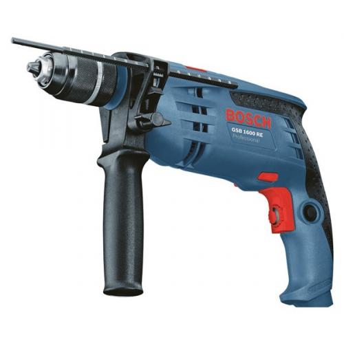 Bosch GSB 1600 RE, 0601218121