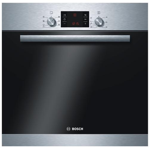 Bosch HBA 24B150 nerez
