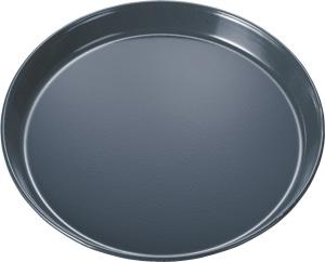 Příslušenství pro trouby Bosch HEZ317000 černá