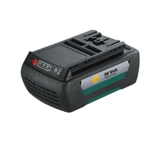Bosch 36V / 1,3Ah