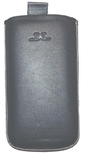 Aligator TOP 30 univerzal XXL (123x65x10mm) šedé