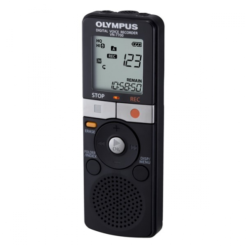 Olympus VN-7700