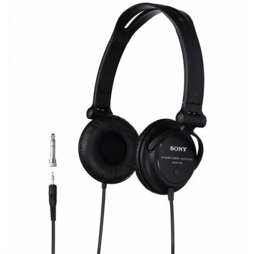 Sony MDRV150.CE7