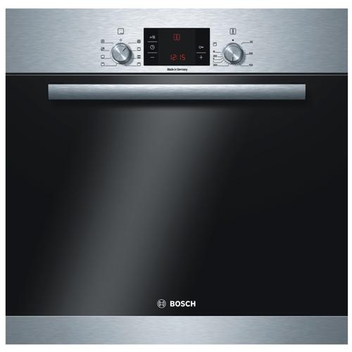 Bosch HBA 23B150R nerez