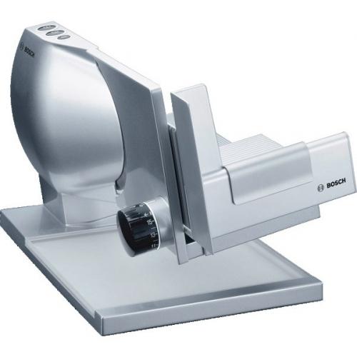 Bosch MAS9501N stříbrný