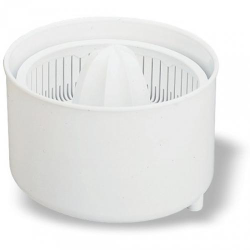 Bosch MUZ4ZP1 bílé