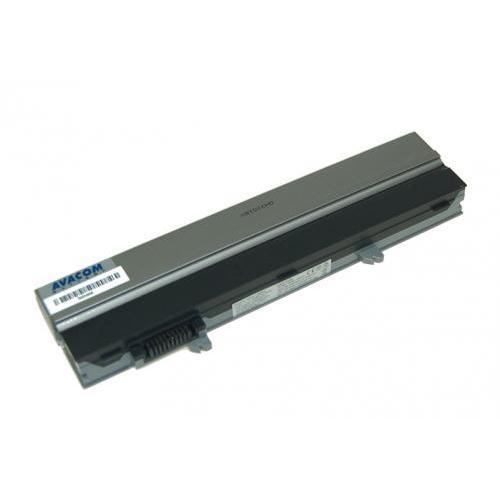 Avacom pro Dell Latitude E4300 Li-Ion 11,1V 5200mAh