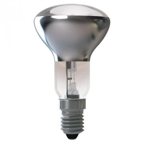 EMOS reflektor, 42W, E14, teplá bílá