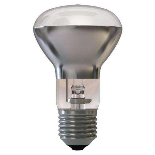 EMOS reflektor, 28W, E27, teplá bílá