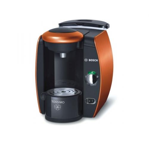 Bosch Tassimo TAS4014EE oranžové