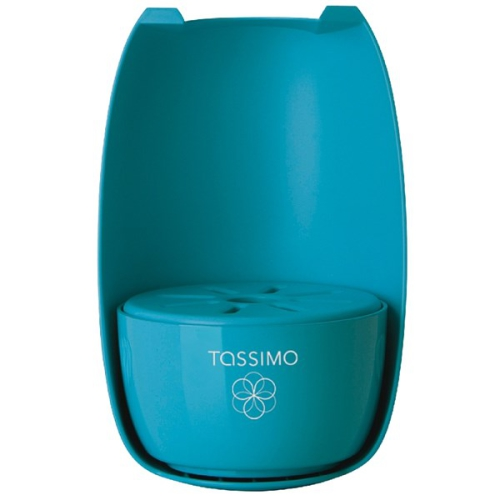 Bosch Tassimo TCZ2002 modrý