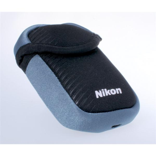 Nikon CS-S35 NEOPRENOVÉ pro AW100