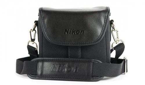 Fotografie Nikon CS-P08 pro P500/P510/L120/L810
