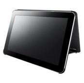 Samsung pro Galaxy Tab 10.1 (EFC-1B1N) černé