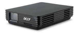 Acer C110 -WVGA