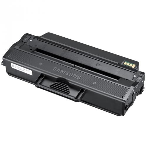 Samsung MLT-D103L, 2,5K stran - originální černý