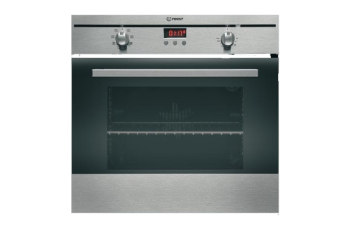 Indesit Advance FIM 738 K.A IX (EE) nerez