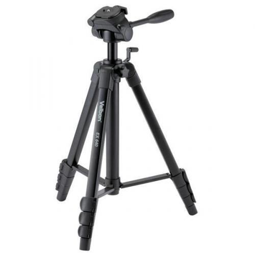 Velbon EX-640 černý
