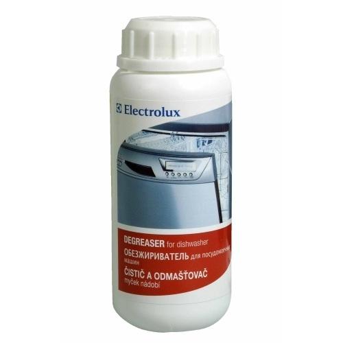 Electrolux Čistič do myček nádobí 200g