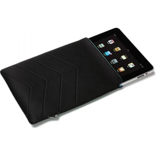 DICOTA PadSkin pro Apple iPad 2