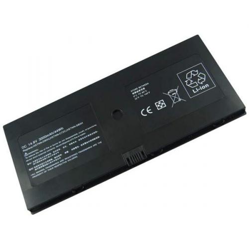 Avacom pro HP ProBook 5310m/5320m Li-Pol 14,8V 2800mAh