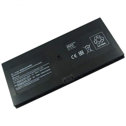 Fotografie Baterie AVACOM NOHP-PB53-28P pro HP ProBook 5310m/5320m series Li-Pol 14,8V 2800