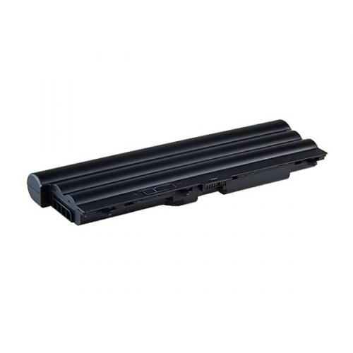 Avacom pro Lenovo ThinkPad T410/SL510/Edge 14'/Edge 15' Li-Ion 11,1V 7800mAh