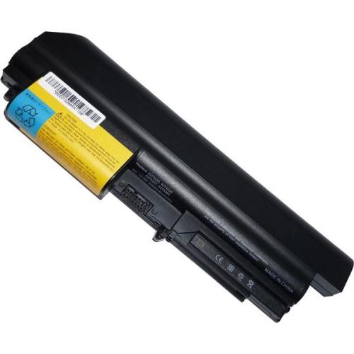 Avacom pro Lenovo ThinkPad R61/T61, R400/T400 Li-Ion 14,4V 2600mAh
