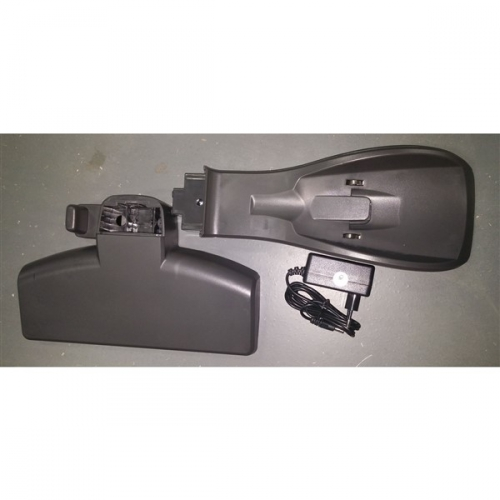 ETA adaptér nabíjecí 0439 00140
