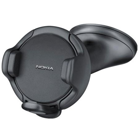 Nokia CR-123 universal