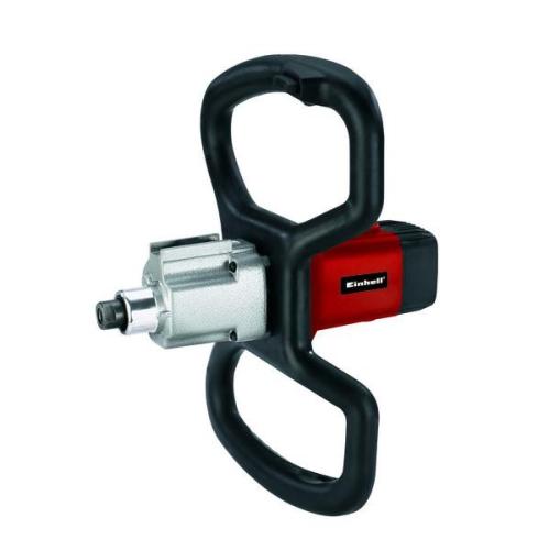 Einhell Red RT-MX 1600 E