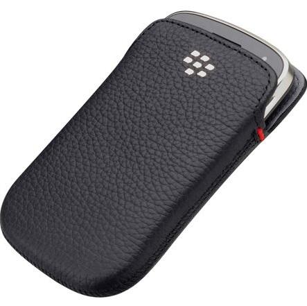 BlackBerry pro Bold 9900/9930