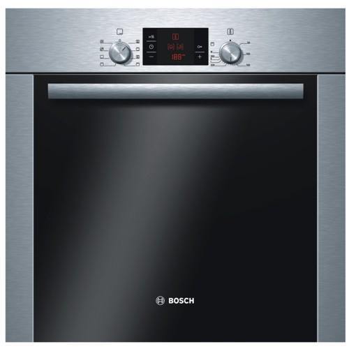 Bosch HBA 22R251E nerez