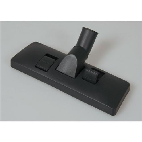ETA hubice podlahová 0461 00030 32 mm