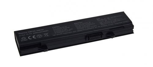 Avacom pro Dell Latitude E5500/E5400 Li-ion 11,1V 5200mAh