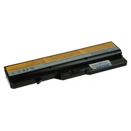 Avacom pro Lenovo G560/IdeaPad V470 Li-Ion 11,1V 5200mAh