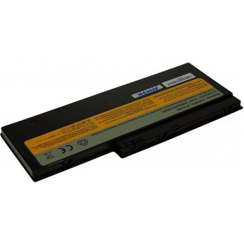 Avacom pro Lenovo IdeaPad U350 Li-Pol 14,8V 2400mAh