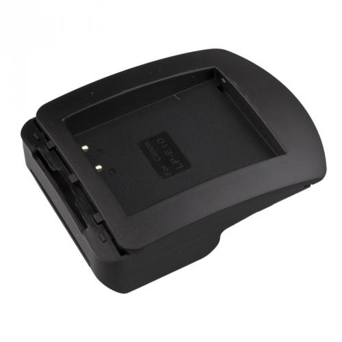 Avacom pro Canon LP-E10 k nabíječce AV-MP