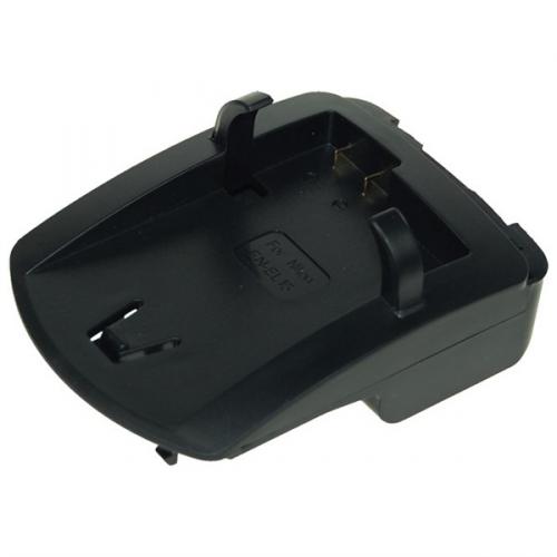 Avacom pro Nikon EN-EL15 k nabíječce AV-MP