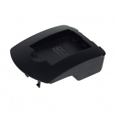 Avacom NP-FW50 k nabíječce AV-MP, AV-MP-BL - AVP655