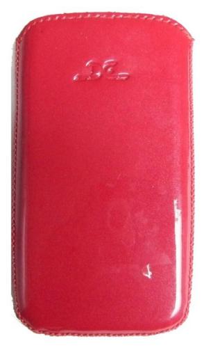 Aligator TOP 19 univerzal M (110x60x10mm) červené