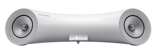 Samsung DA-E550, pro MT bílé