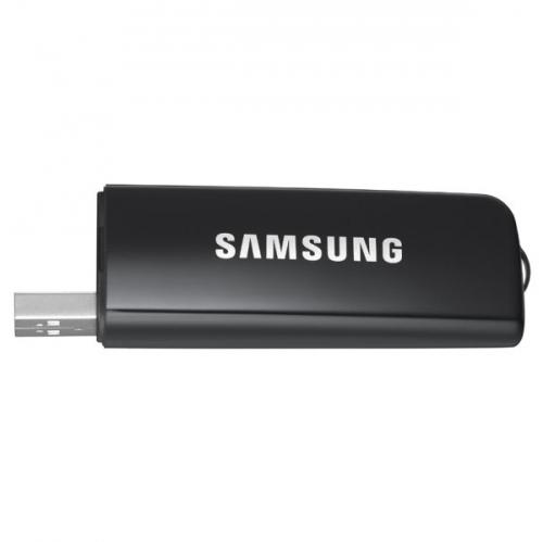 Samsung WIS12