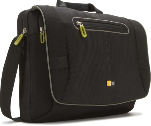 Case Logic PNM214K Business 14""