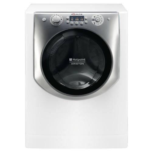 Hotpoint-Ariston AQD970F 49 EU bílá