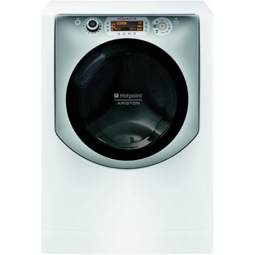 Hotpoint-Ariston Aqualtis AQD970D 49 EU/B bílá