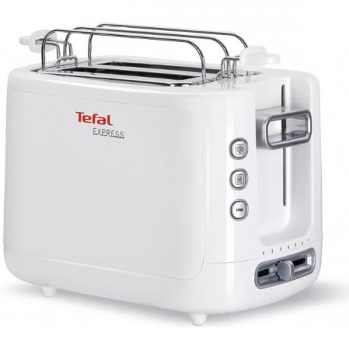 Tefal TT360131