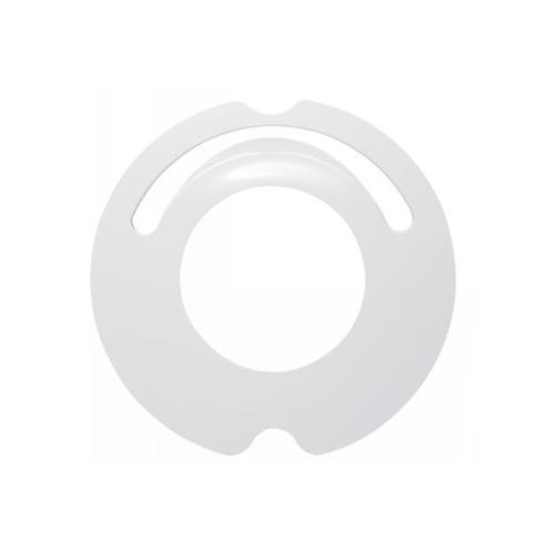 iRobot Roomba 83801